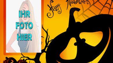 Beaengstigend vor Entsetzen Halloween kostenlose Bilderrahmen 390x220 - Beängstigend vor Entsetzen Halloween kostenlose Bilderrahmen