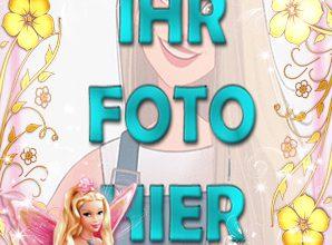 Herrlich Kinder Rahmen fuer Foto 298x220 - Herrlich Kinder Rahmen für Foto