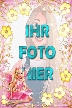 Herrlich Kinder Rahmen fuer Foto - Herrlich Kinder Rahmen für Foto