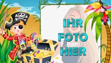 bevorzugt Kinder Fotofreie Rahmen 390x220 - bevorzugt Kinder Fotofreie Rahmen