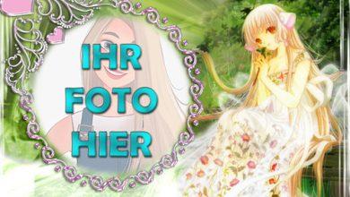nobel Kinder Fotorahmen png online 390x220 - nobel Kinder Fotorahmen png online