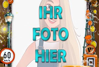 schoen Kinder Foto Editor 324x220 - schön Kinder Foto Editor