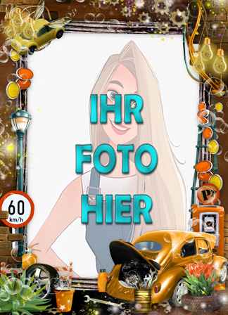 schoen Kinder Foto Editor - schön Kinder Foto Editor