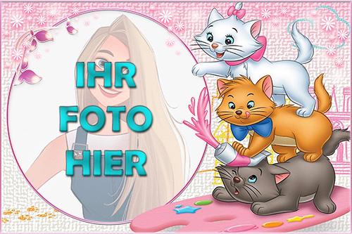 tolle Kinder digitale Fotorahmen online - tolle Kinder digitale Fotorahmen online