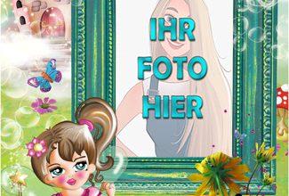 typisch Kinder Fotorahmen Online Hersteller 325x220 - typisch Kinder Fotorahmen Online-Hersteller