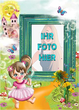 typisch Kinder Fotorahmen Online Hersteller - typisch Kinder Fotorahmen Online-Hersteller